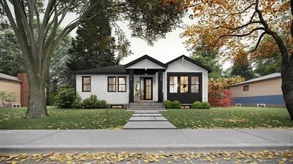 Single Family for sale in 116 Lissington Drive SW, Calgary, Alberta, T3E5E3