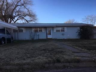 Single Family for sale in 314 4th, Morton, TX, 79346