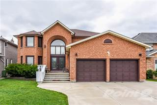 Residential Property for sale in 14 Palace Boulevard, Hamilton, Ontario, L8T 4Z8