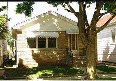 Residential Property for sale in 5346 North Nordica Avenue, Chicago, IL, 60656