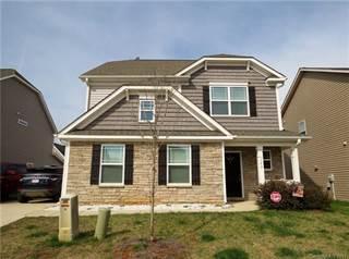 Single Family for sale in 129 Glenmoor Avenue, Bermuda Run, NC, 27006
