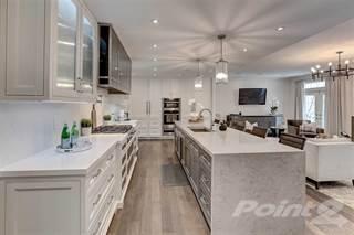 House for sale in 156 Glen Cedar Rd, Toronto, Ontario