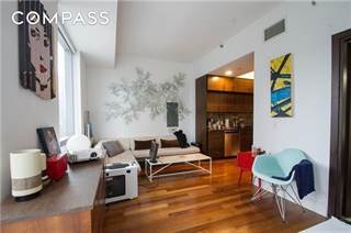 Condo for sale in 150 Myrtle Avenue 608, Brooklyn, NY, 11201
