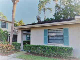 Residential Property for sale in 2131 RIDGE ROAD S 96, Largo, FL, 33778