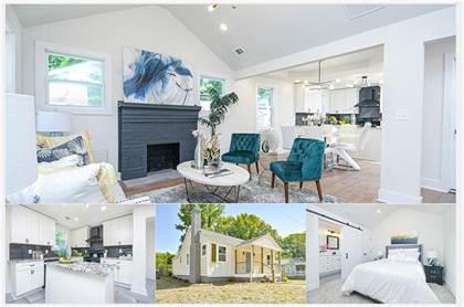 Residential Property for sale in 1049 Parsons Street SW, Atlanta, GA, 30314