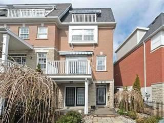 Residential Property for sale in 1878 Lake Shore Blvd E, Toronto, Ontario, M4L 6S8