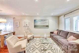 Residential Property for sale in 87 Winnett Ave, Toronto, Ontario