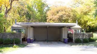 Apartment for rent in Brush Creek - 3 Bed 3 Bath Duplex, Manhattan, KS, 66503