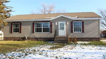 Residential Property for sale in 602 67th Ave W, Duluth, MN, 55807