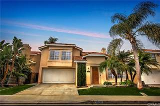 Single Family for sale in 28545 Las Arubas, Laguna Niguel, CA, 92677