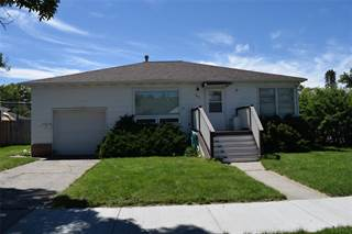 Single Family for sale in 507 S 14th, Bozeman, MT, 59715
