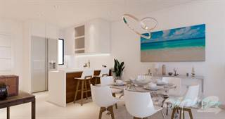 Residential Property for sale in Beachside Living At Its Best! (K1063), Punta Cana, La Altagracia