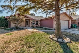 Single Family for sale in 8816 Northridge Terrace, Oklahoma City, OK, 73132