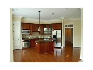 Condo for rent in 3635 E Paces Circle 1301, Atlanta, GA, 30319
