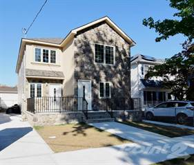 House for sale in 23 Linwood Ave, Staten Island, NY, 10305