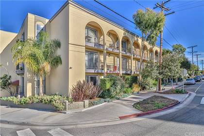 Residential Property for sale in 2311 4th Street 320, Santa Monica, CA, 90405
