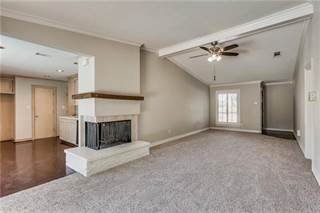 Single Family for sale in 313 Wake Drive, Richardson, TX, 75081