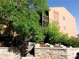 Apartment for rent in Tower Hill Apartments - One Bedroom, Helena City, MT, 59601