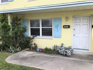 Apartment for rent in 1921 1ST ST, Neptune Beach, FL, 32266