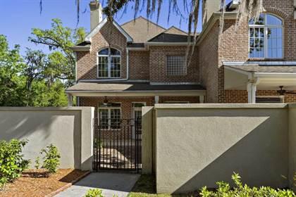 Residential Property for sale in 211 Elegans Ct C1, Ocean Springs, MS, 39564