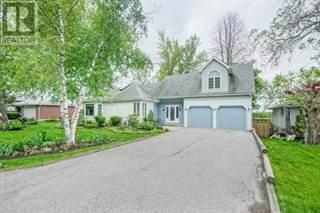 Single Family for sale in 290 RIDGEWOOD RD, Toronto, Ontario, M1C2X2