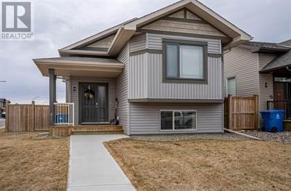 Single Family for sale in 1024 Mt Sundance Manor W, Lethbridge, Alberta, T1J1X5