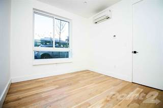Apartment for rent in 246 Johnson Ave #1B - 1B, Brooklyn, NY, 11206