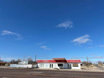 Residential Property for sale in 1500 W San Antonio St, Marfa, TX, 79843