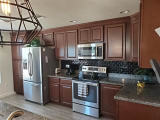 Apartment for sale in 33575 N DOVE LAKES Drive 1044, Cave Creek, AZ, 85331