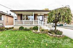 Residential Property for sale in 35 Wellesworth Dr, Toronto, Ontario