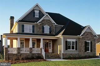Single Family for sale in 6418 SOUTH STREET, Falls Church, VA, 22042