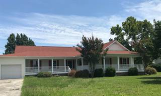 Single Family for sale in 152 Glenda Drive, Beaufort, NC, 28516