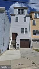 Townhouse for sale in 3925 DEXTER STREET, Philadelphia, PA, 19128