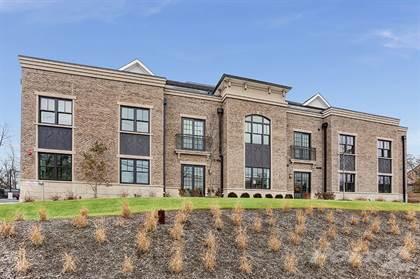 Apartment for rent in 25 Mill Steet, Bernardsville, NJ, 07924