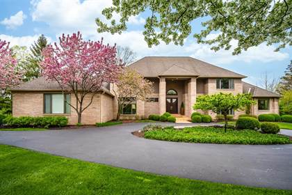 Residential Property for sale in 4920 Walnut Woods Lane, Cincinnati, OH, 45243