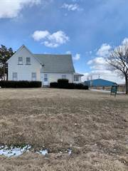 Single Family for sale in 1179 knox Highway 8, Greater Delong, IL, 61448