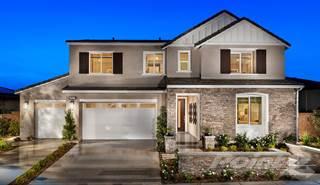 Single Family for sale in 29571 Holsteiner Way, Menifee, CA, 92584