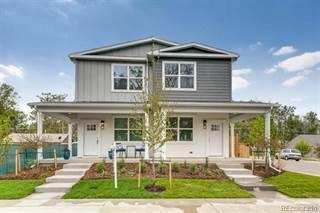Multi-family Home for sale in 1777 Alton Street, Aurora, CO, 80010