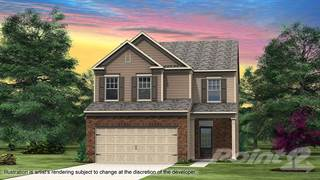 Single Family for sale in 1309 Charcoal Ives, Lawrenceville, GA, 30045