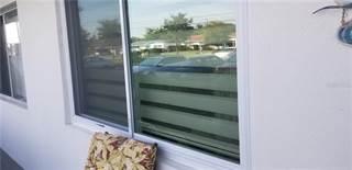 Condo for sale in 11100 86TH AVENUE 105, Seminole, FL, 33772
