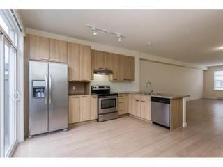 Single Family for sale in 14838 61 AVENUE 46, Surrey, British Columbia, V3S2P3