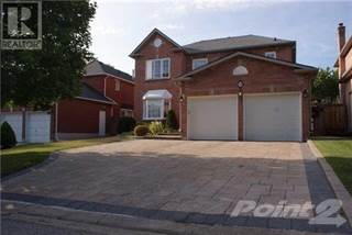 Houses apartments for rent in markham from a month point2 homes 29 burr cres markham ontario solutioingenieria Image collections