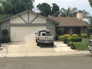 Residential Property for sale in 519 Chesterfield Drive, Patterson, CA, 95363
