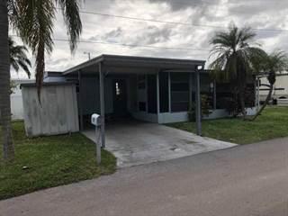 Otro tipo de propiedad en venta en 12840 Seminole Boulevard, 79, Largo, FL, 33778