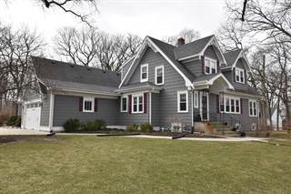Single Family for sale in 4903 Northwestern Ave, Mount Pleasant, WI, 53406