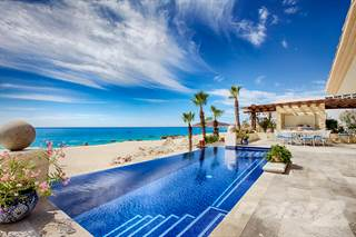 Residential Property for sale in Casa de la Playa, Los Cabos, Baja California Sur