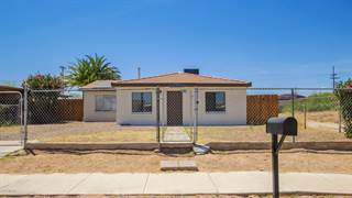 Single Family for sale in 826 E 35Th Street, Tucson, AZ, 85713
