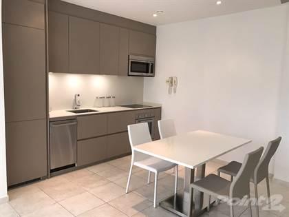 Residential Property for rent in Aquamarina 1bdr beautiful condo, Lowlands, Sint Maarten