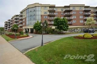 Condo for sale in 767 Parkland Dr, Halifax, Nova Scotia