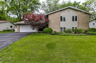 Single Family for sale in 6532 Mitchell Drive, Woodridge, IL, 60517